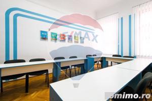 EXCLUSIVITATE RE/MAX! Vanzare imobil  istoric din centrul Clujului - imagine 16