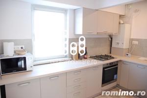Apartament 3 camere - Zona Garii - imagine 4
