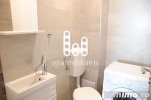 Apartament 3 camere - Zona Garii - imagine 10