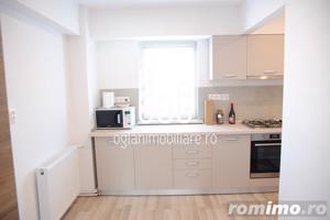 Apartament 3 camere - Zona Garii - imagine 3