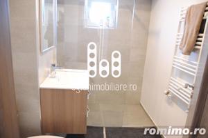 Apartament 3 camere - Zona Garii - imagine 9