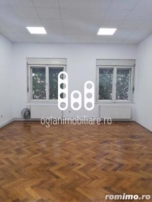 Spatiu de birouri Str. Banatului - Sibiu - imagine 6
