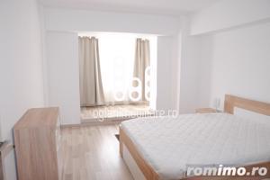 Apartament 3 camere - Zona Garii - imagine 6