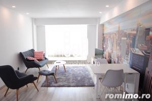 Apartament 3 camere - Zona Garii - imagine 2
