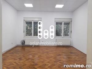 Spatiu de birouri Str. Banatului - Sibiu - imagine 4