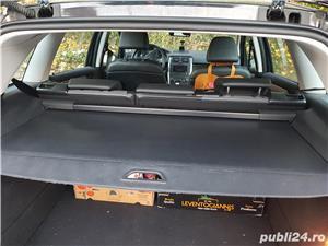Mercedes-benz Clasa  B 180 3500€ negociabil - imagine 2
