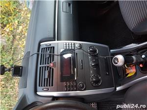 Mercedes-benz Clasa  B 180 3500€ negociabil - imagine 3