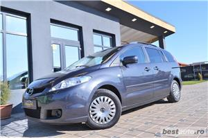 Mazda 5 an:2006=avans 0 % rate fixe=aprobarea creditului in 2 ore=autohaus vindem si in rate - imagine 10