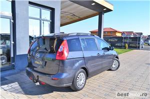 Mazda 5 an:2006=avans 0 % rate fixe=aprobarea creditului in 2 ore=autohaus vindem si in rate - imagine 13