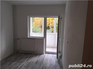 3 camere - Aviatiei - Pipera - Promenada Mall - Aurel Vlaicu - Bloc Reabilitat -  - imagine 7