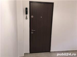 3 camere - Aviatiei - Pipera - Promenada Mall - Aurel Vlaicu - Bloc Reabilitat -  - imagine 10