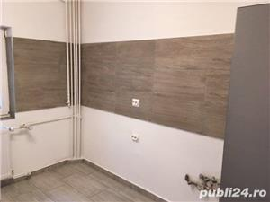 3 camere - Aviatiei - Pipera - Promenada Mall - Aurel Vlaicu - Bloc Reabilitat -  - imagine 1