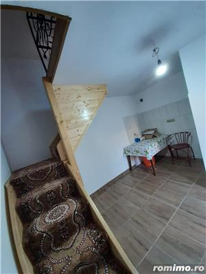Casa Freidorf  - imagine 15