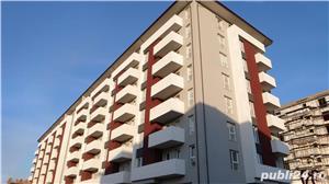 Apartament 3 camere 88mp, Dimitrie Leonida - imagine 3