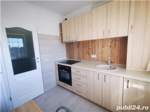 Inchiriez apartament 2 camere zona Ultracentrala-Crisan - 17219 - imagine 5