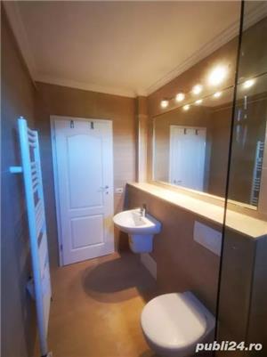 Inchiriez apartament 2 camere zona Ultracentrala-Crisan - 17219 - imagine 7
