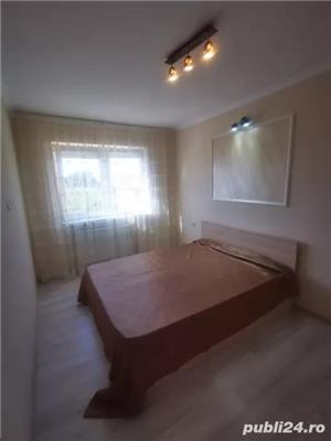 Inchiriez apartament 2 camere zona Ultracentrala-Crisan - 17219 - imagine 3
