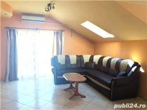 Inchiriez apartament 3 camere zona Intim - 17220 - imagine 4
