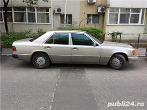 Mercedes-benz 124 retromobil - imagine 2