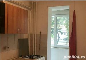 Cetatii - Apartament mobilat si utilat - imagine 2