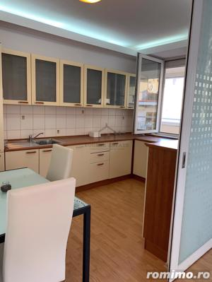 Apartament 3 Camere Cartierul Francez - Parc Herastrau - imagine 5