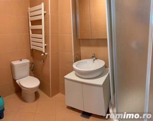 Apartament 3 Camere Cartierul Francez - Parc Herastrau - imagine 11