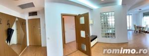 Apartament 3 Camere Cartierul Francez - Parc Herastrau - imagine 1