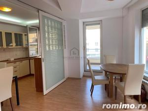 Apartament 3 Camere Cartierul Francez - Parc Herastrau - imagine 4