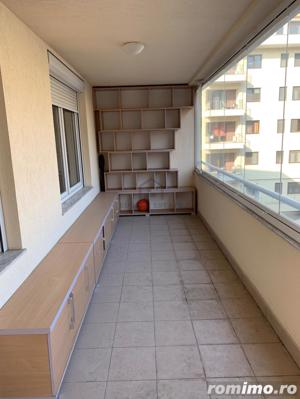 Apartament 3 Camere Cartierul Francez - Parc Herastrau - imagine 7