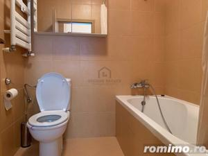 Apartament 3 Camere Cartierul Francez - Parc Herastrau - imagine 2
