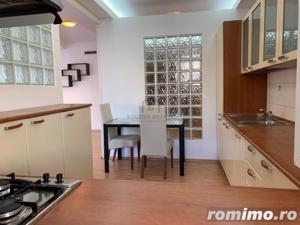 Apartament 3 Camere Cartierul Francez - Parc Herastrau - imagine 6