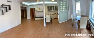 Apartament 3 Camere Cartierul Francez - Parc Herastrau - imagine 3