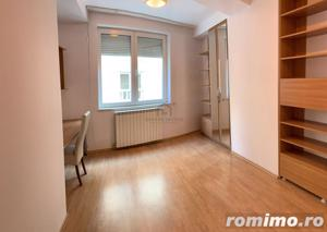 Apartament 3 Camere Cartierul Francez - Parc Herastrau - imagine 10