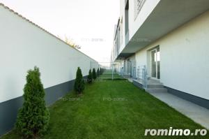 Casa / Vila, finisata la cheie, 4 camere, 3 bai, 110 mp, sector 5, comision 0% - imagine 4