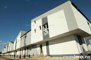 Casa / Vila, finisata la cheie, 4 camere, 3 bai, 110 mp, sector 5, Comision 0% - imagine 1