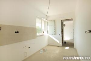 Casa / Vila, finisata la cheie, 4 camere, 3 bai, 110 mp, sector 5, comision 0% - imagine 8