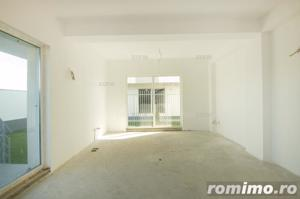 Casa / Vila, finisata la cheie, 4 camere, 3 bai, 110 mp, sector 5, comision 0% - imagine 7