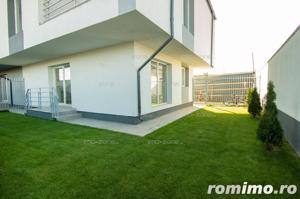 Casa / Vila, finisata la cheie, 4 camere, 3 bai, 110 mp, sector 5, comision 0% - imagine 2