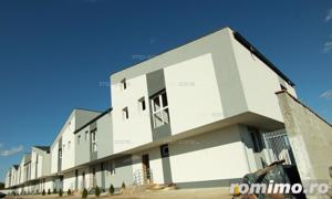 Casa / Vila, finisata la cheie, 4 camere, 3 bai, 110 mp, sector 5, comision 0% - imagine 1
