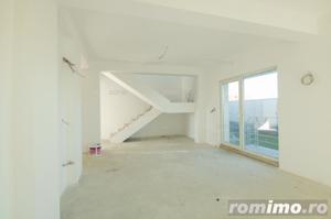 Casa / Vila, finisata la cheie, 4 camere, 3 bai, 110 mp, sector 5, comision 0% - imagine 6