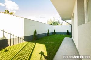 Casa / Vila, finisata la cheie, 4 camere, 3 bai, 110 mp, sector 5, comision 0% - imagine 3