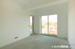 Casa / Vila, finisata la cheie, 4 camere, 3 bai, 110 mp, sector 5, comision 0% - imagine 12