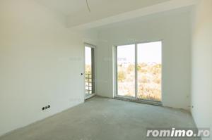 Casa / Vila, finisata la cheie, 4 camere, 3 bai, 110 mp, sector 5, comision 0% - imagine 12