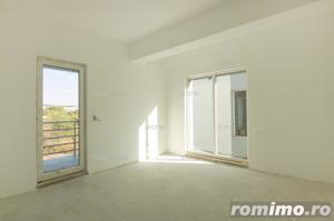 Casa / Vila, finisata la cheie, 4 camere, 3 bai, 110 mp, sector 5, comision 0% - imagine 10