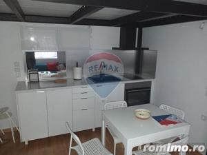 Apartament 1 camera de inchirait central, str. Aurel Lazar - imagine 4
