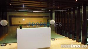 Comision 0! Spatiu birouri in zona Lahovari - intre 112 si 890mp - imagine 6