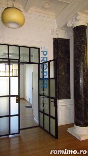 Comision 0! Spatiu birouri in zona Lahovari - intre 112 si 890mp - imagine 9