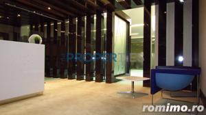 Comision 0! Spatiu birouri in zona Lahovari - intre 112 si 890mp - imagine 7