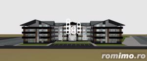 Apartament 2 camere, etaj 1 - Zona Hipodrom 4 - imagine 3