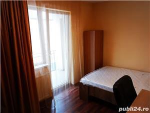 Inchiriez apartament la intrare in Floresti, Zona Muzeul Apei. - imagine 5